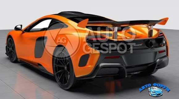 McLaren-688HS-specs.jpg