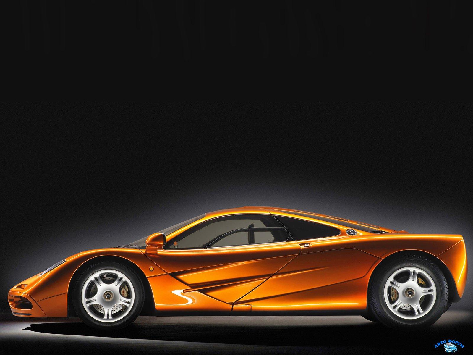 McLaren-F1_1993_2.jpg