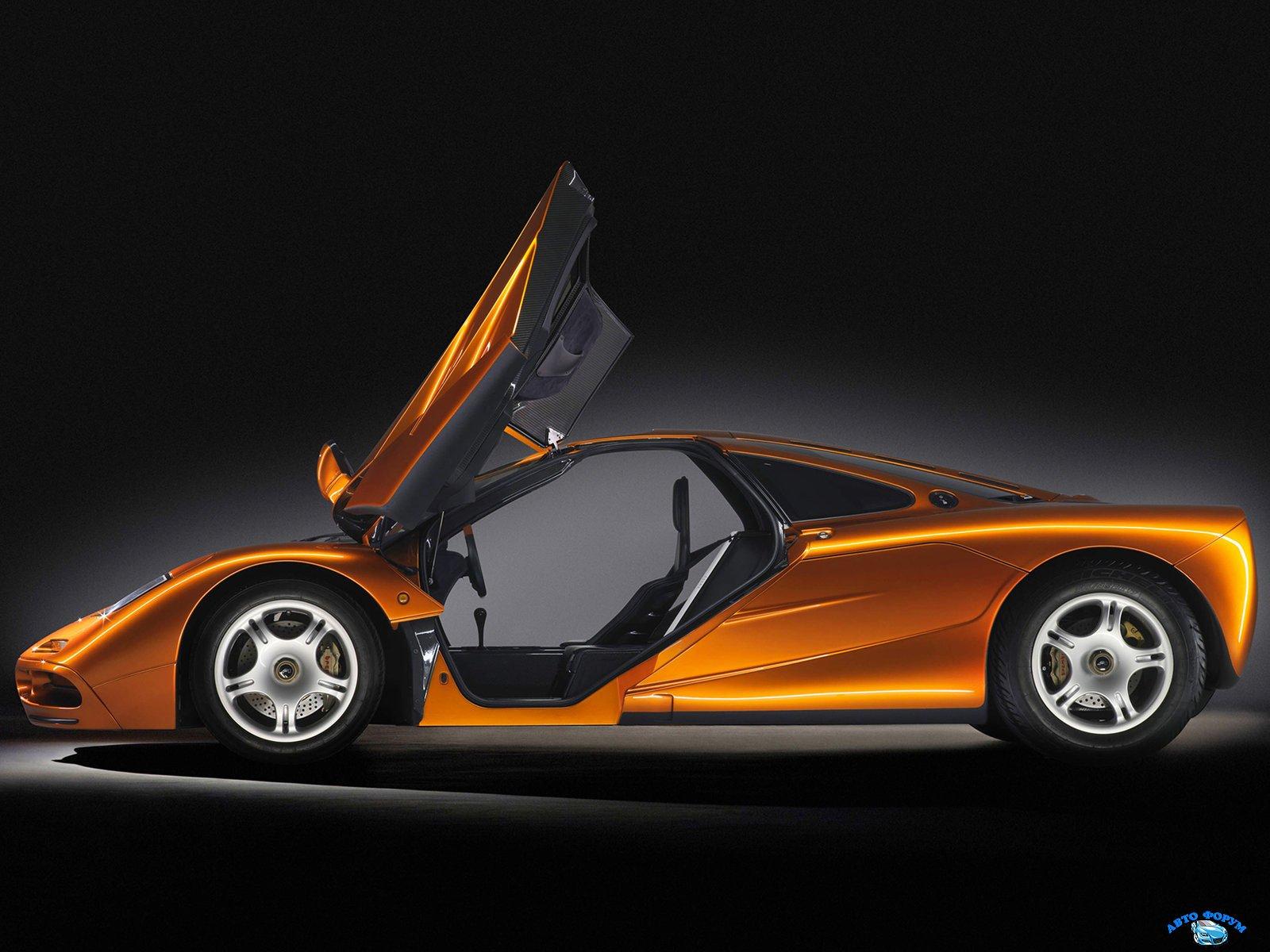 McLaren-F1_1993_3.jpg