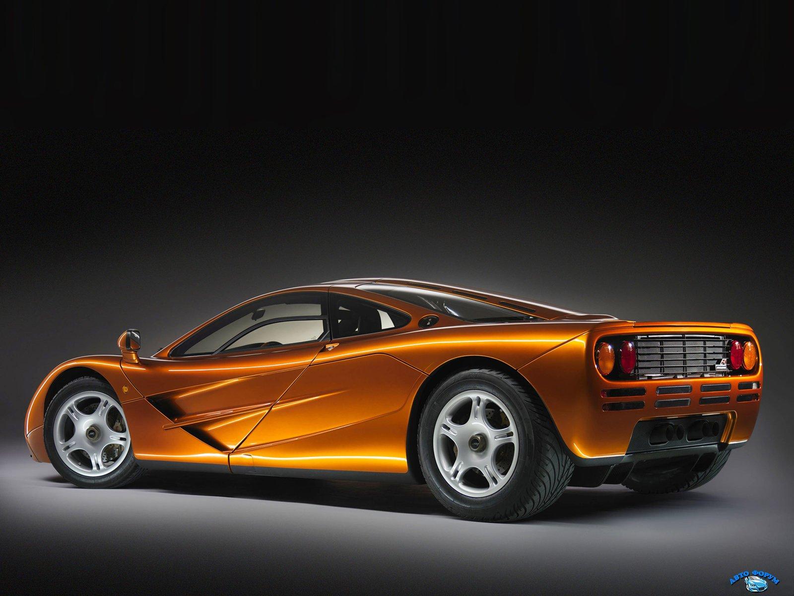 McLaren-F1_1993_4.jpg