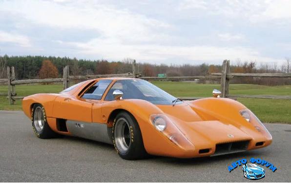 McLaren M6GT 1969.3.png