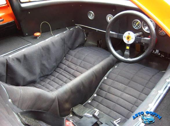 McLaren M6GT 1969.png