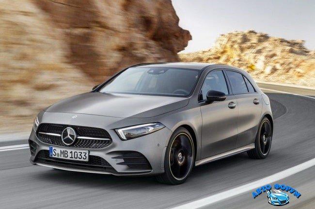 Mercedes A-class.jpg