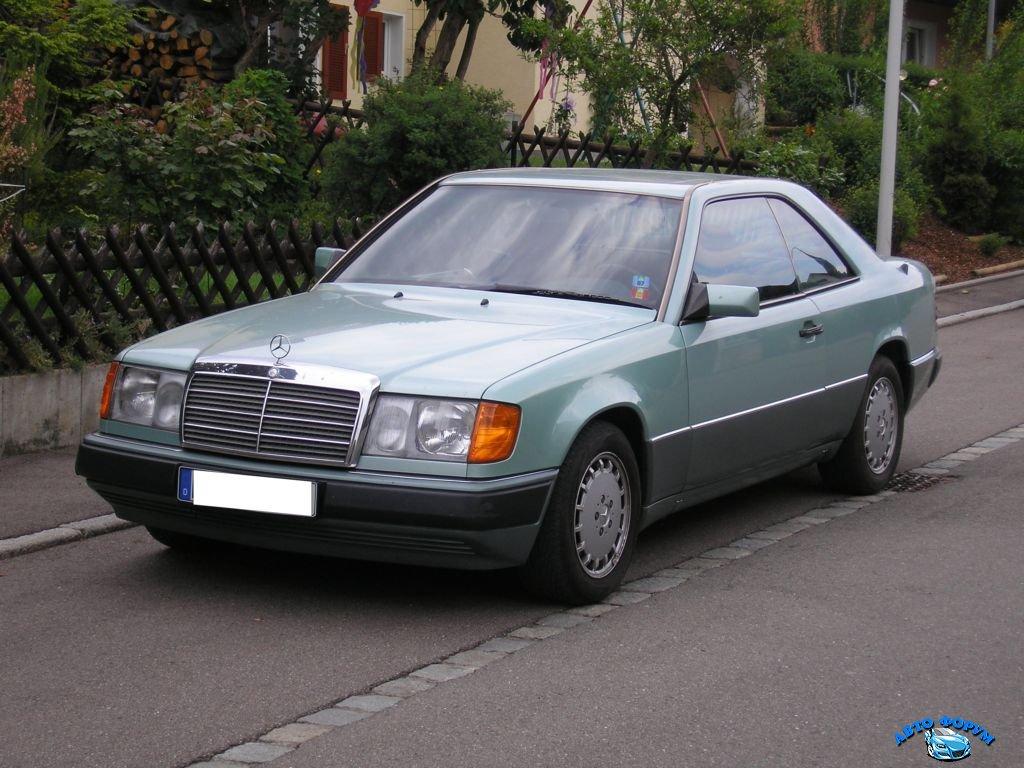 Mercedes-Benz-124-1.jpg