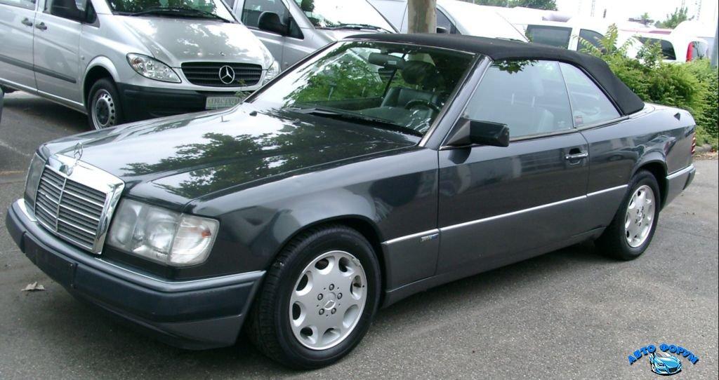Mercedes-Benz-124-2.jpg