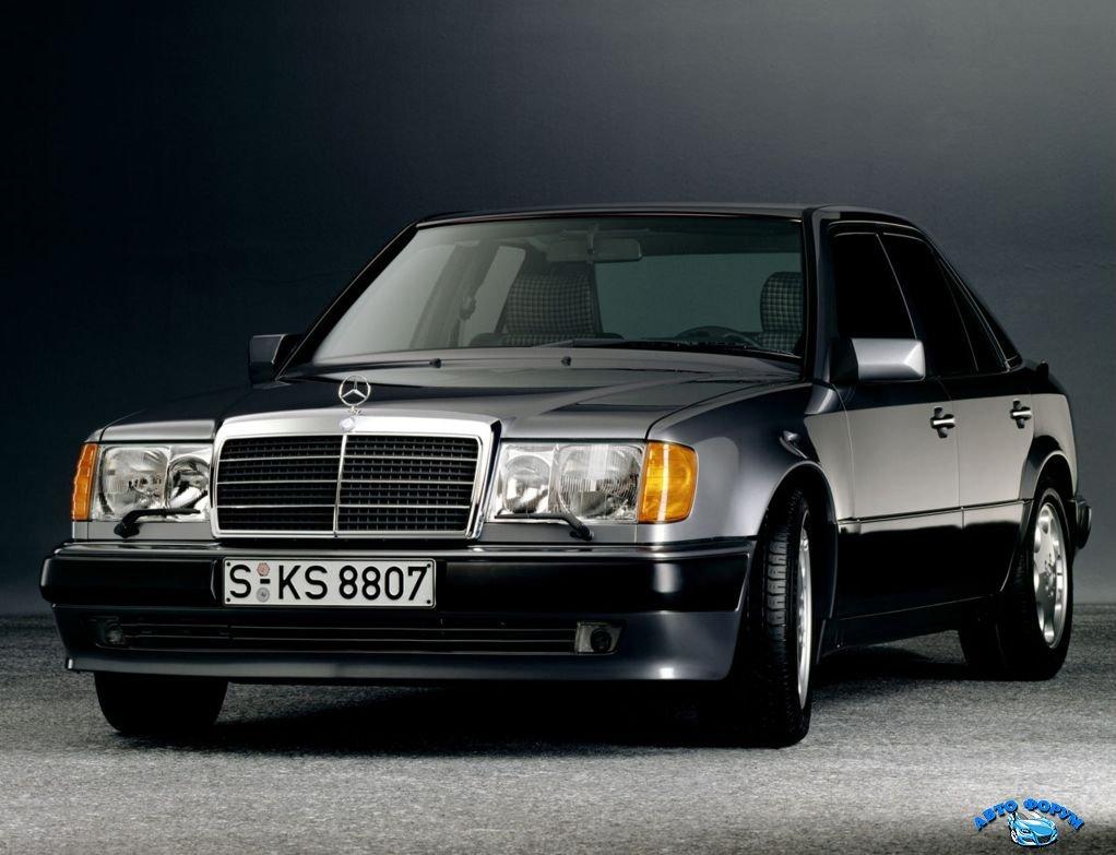 Mercedes-Benz-124-3.jpg