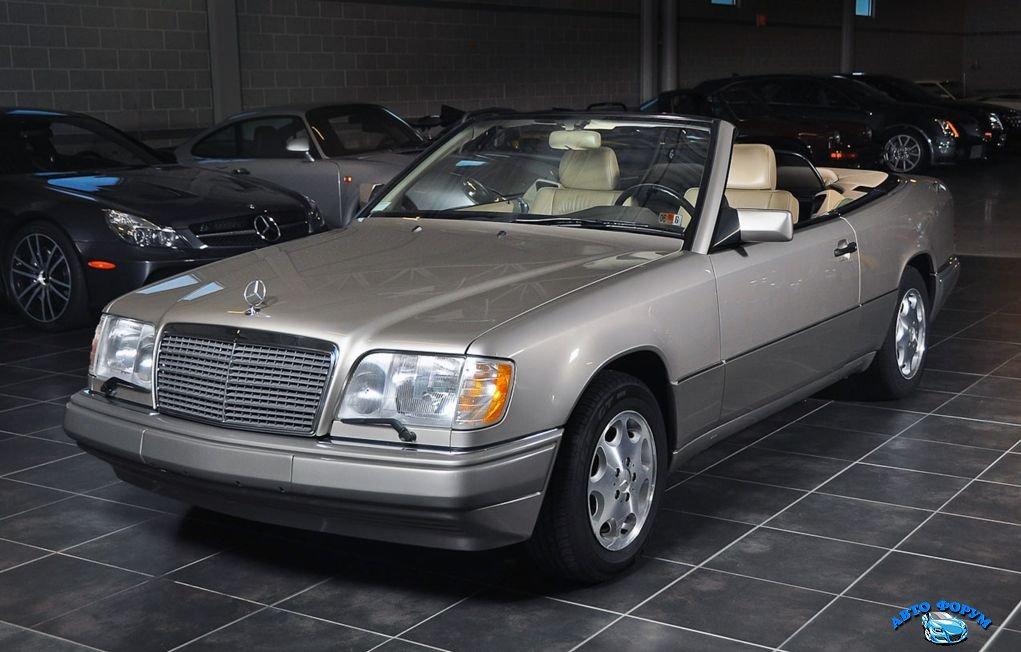 Mercedes-Benz-124-4.jpg