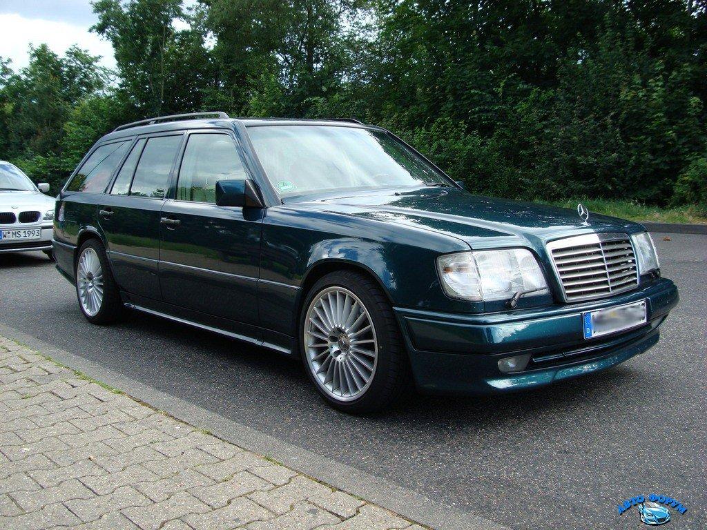 Mercedes-Benz-124-5.jpg