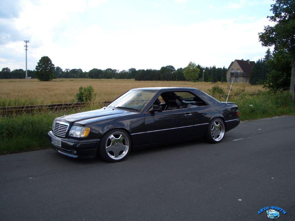 Mercedes-Benz-124-6.jpg