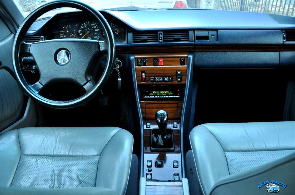 Mercedes-Benz-124-7.jpg