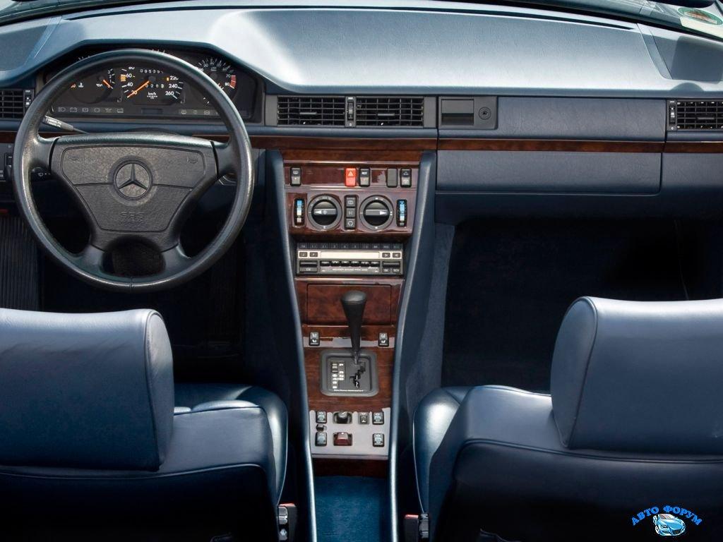 Mercedes-Benz-124-9.jpg