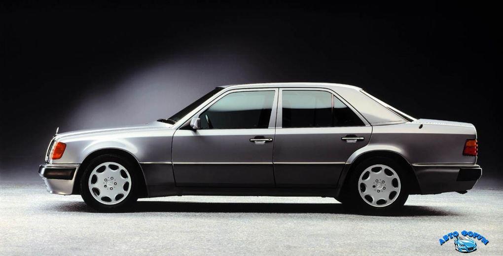 Mercedes-Benz-124.jpg