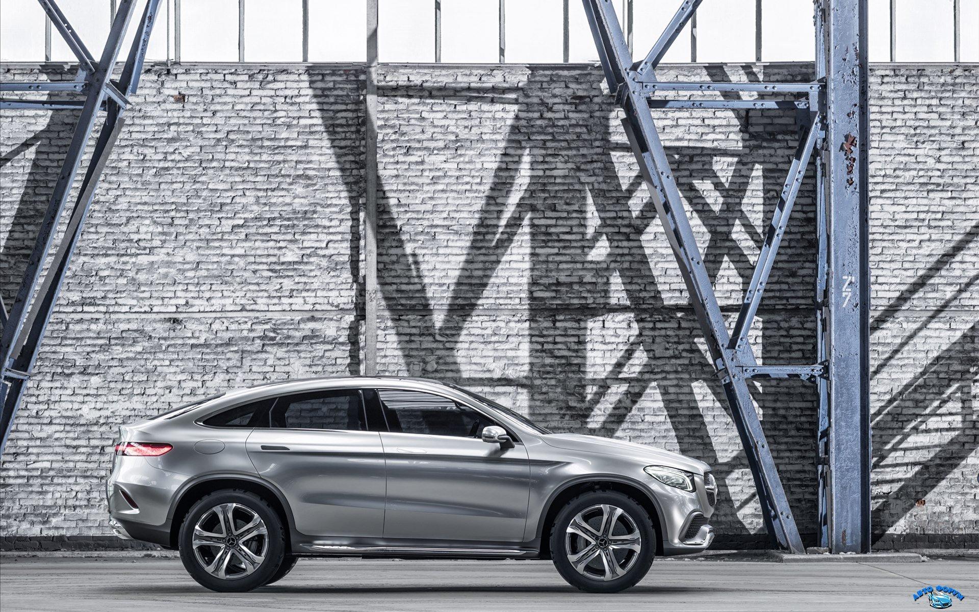 Mercedes-Benz-Coupe-SUV-Concept-2014-widescreen-04.jpg