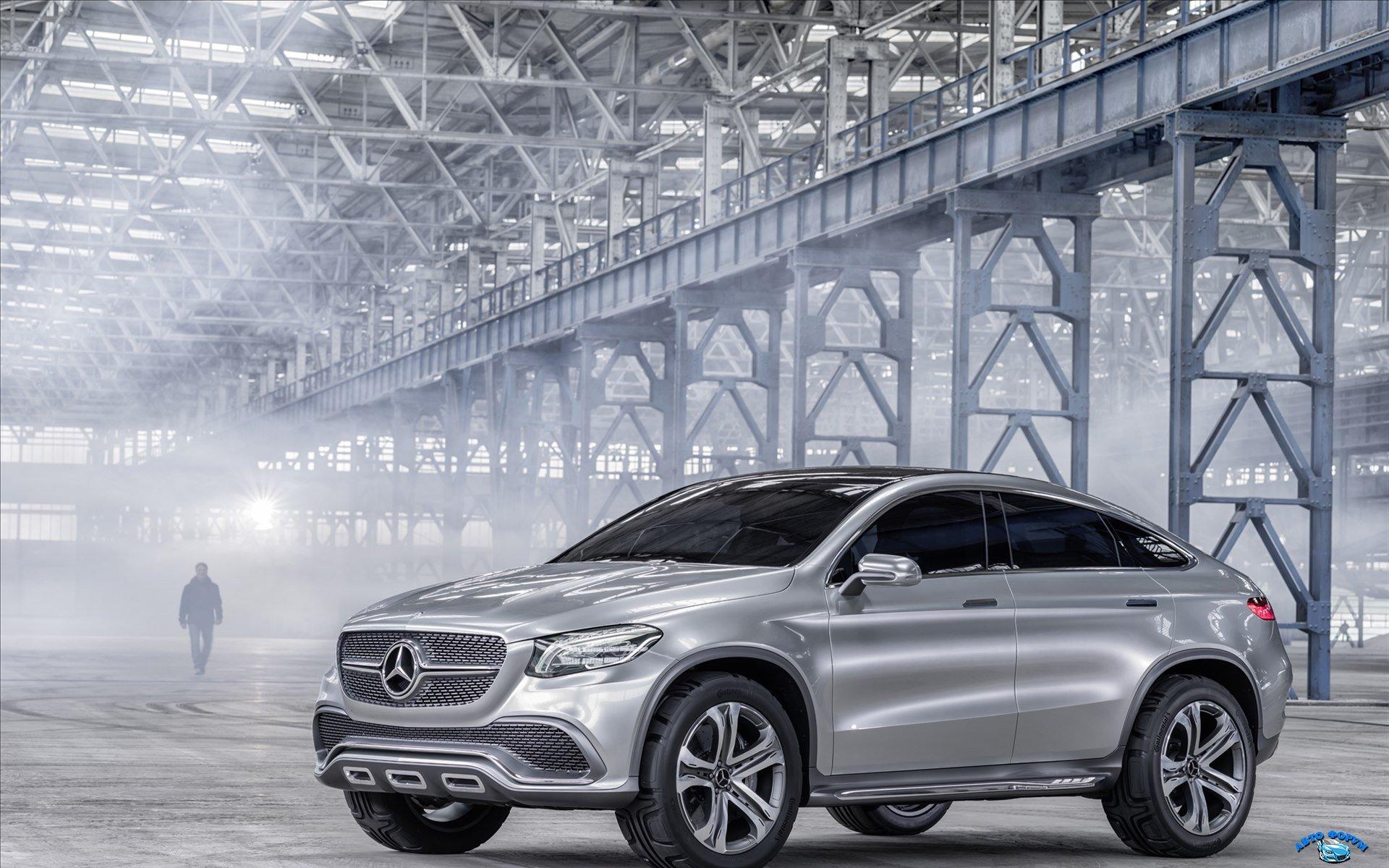 Mercedes-Benz-Coupe-SUV-Concept-2014-widescreen-14.jpg
