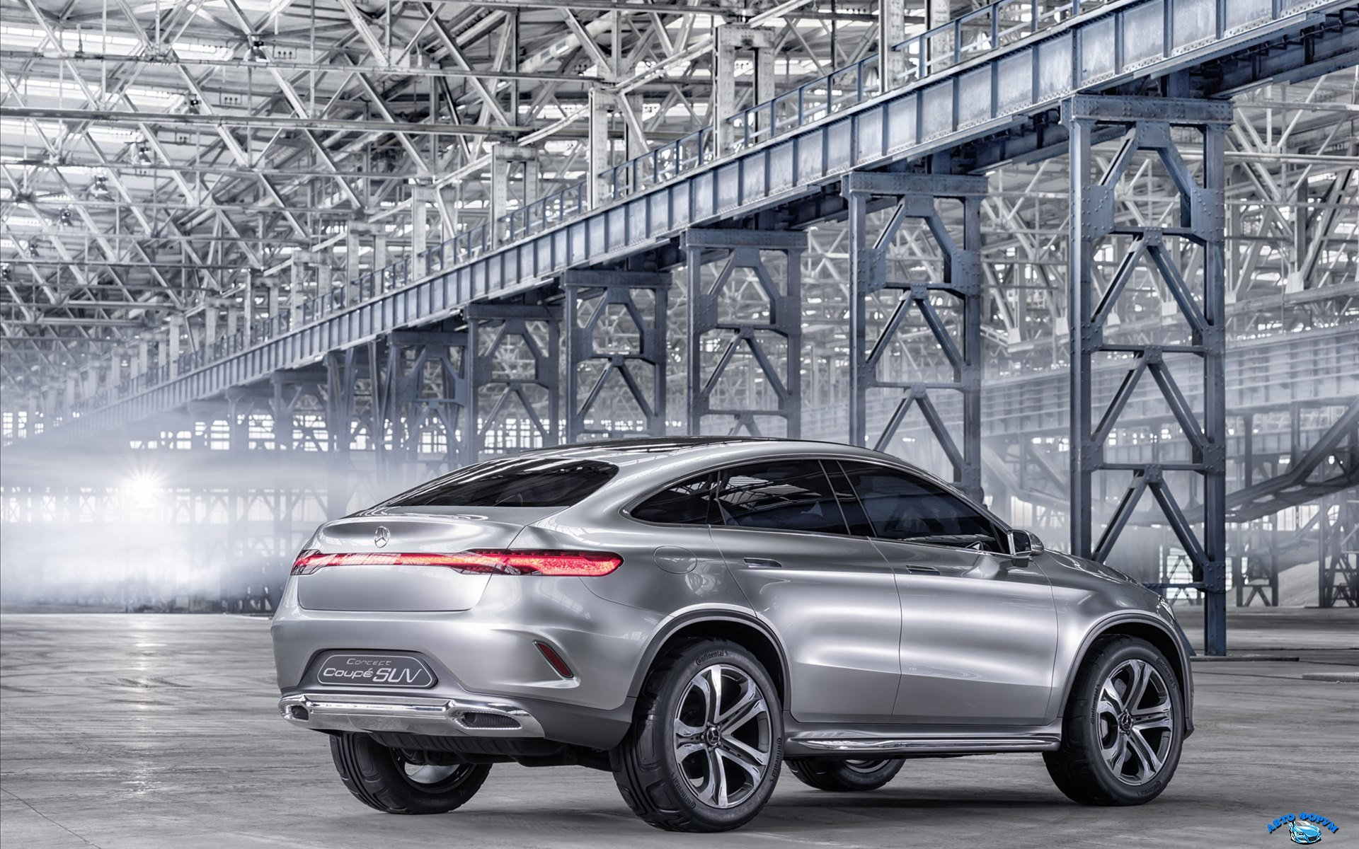 Mercedes-Benz-Coupe-SUV-Concept-2014-widescreen-15.jpg