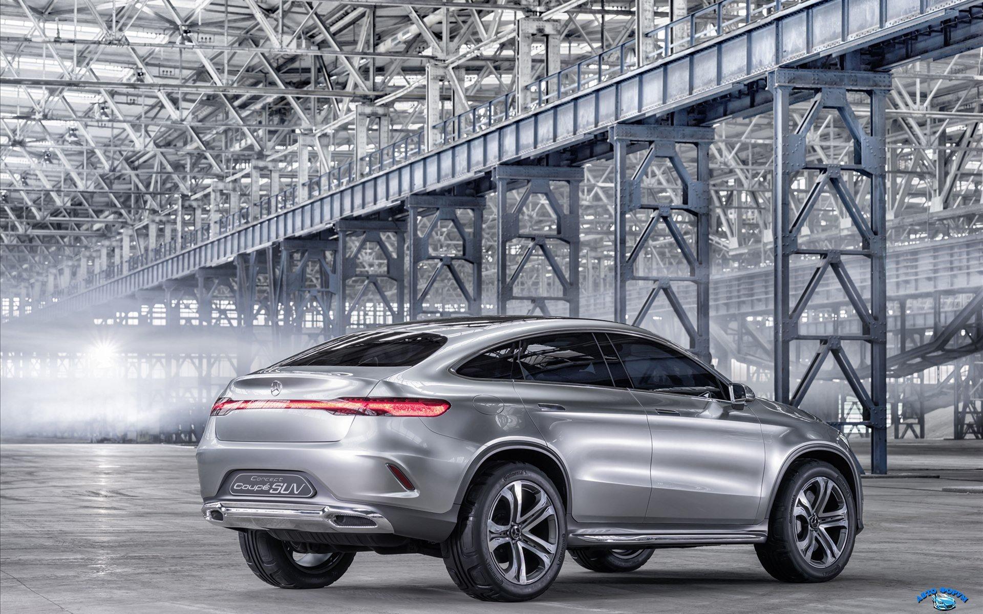 Mercedes-Benz-Coupe-SUV-Concept-2014-widescreen-15.jpg