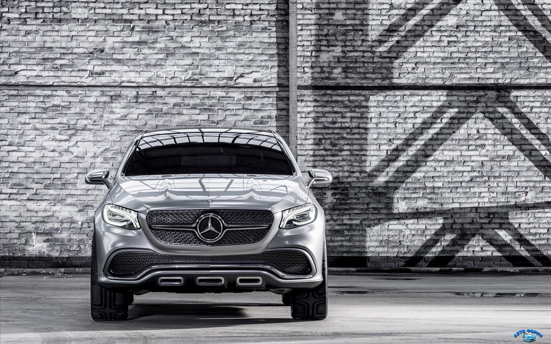 Mercedes-Benz-Coupe-SUV-Concept-2014-widescreen-20.jpg