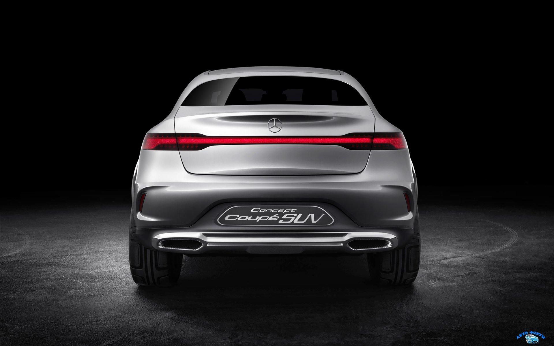 Mercedes-Benz-Coupe-SUV-Concept-2014-widescreen-32.jpg