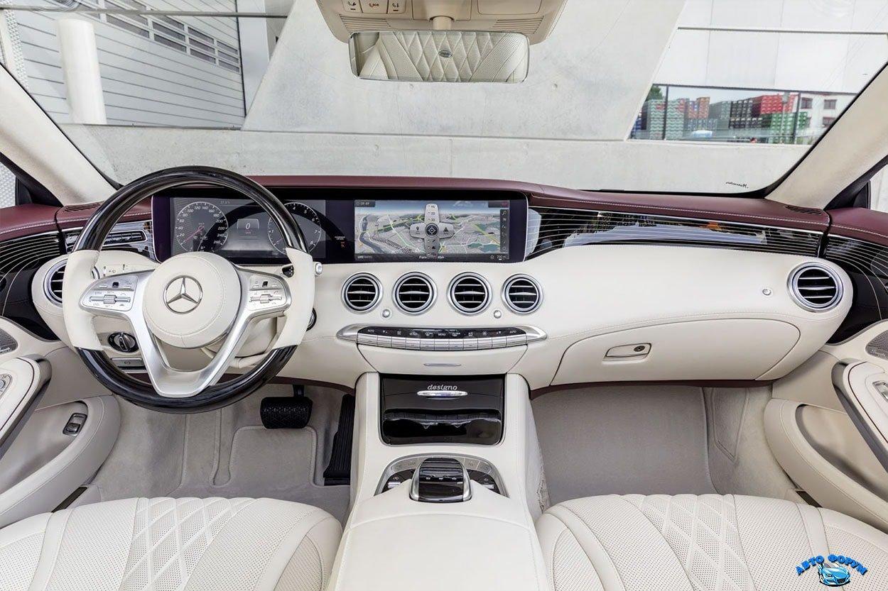 Mercedes-Benz-S-Class-Cabriolet-2018-2019-7-min.jpg