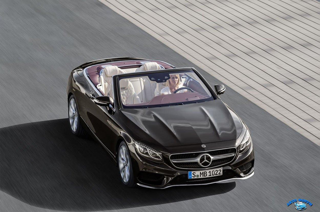 Mercedes-Benz-S-Class-Cabriolet-2018-2019-min.jpg