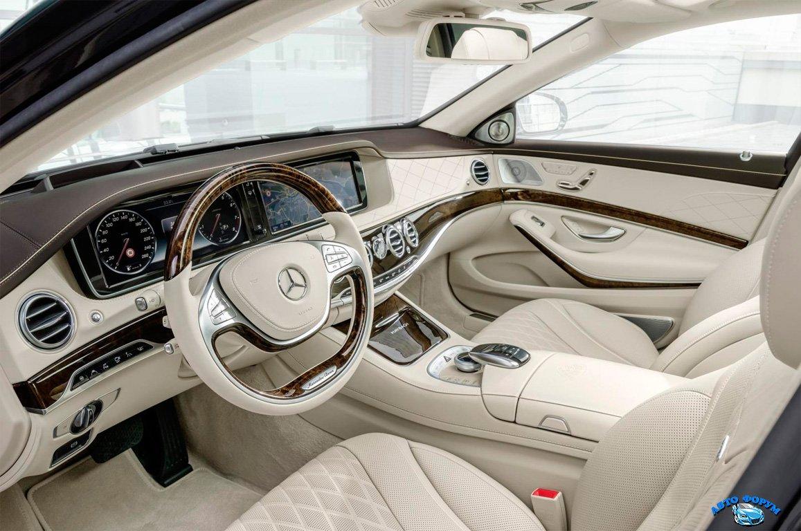 Mercedes-Benz-S-Class-Maybach-int1.jpg