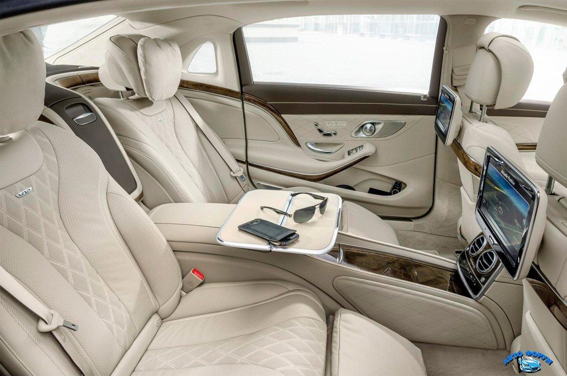 Mercedes-Benz-S-Class-Maybach-int3.jpg