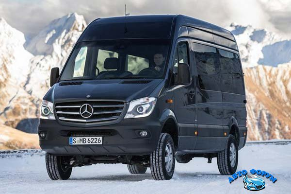Mercedes-Benz-Sprinter-2017-07.jpg