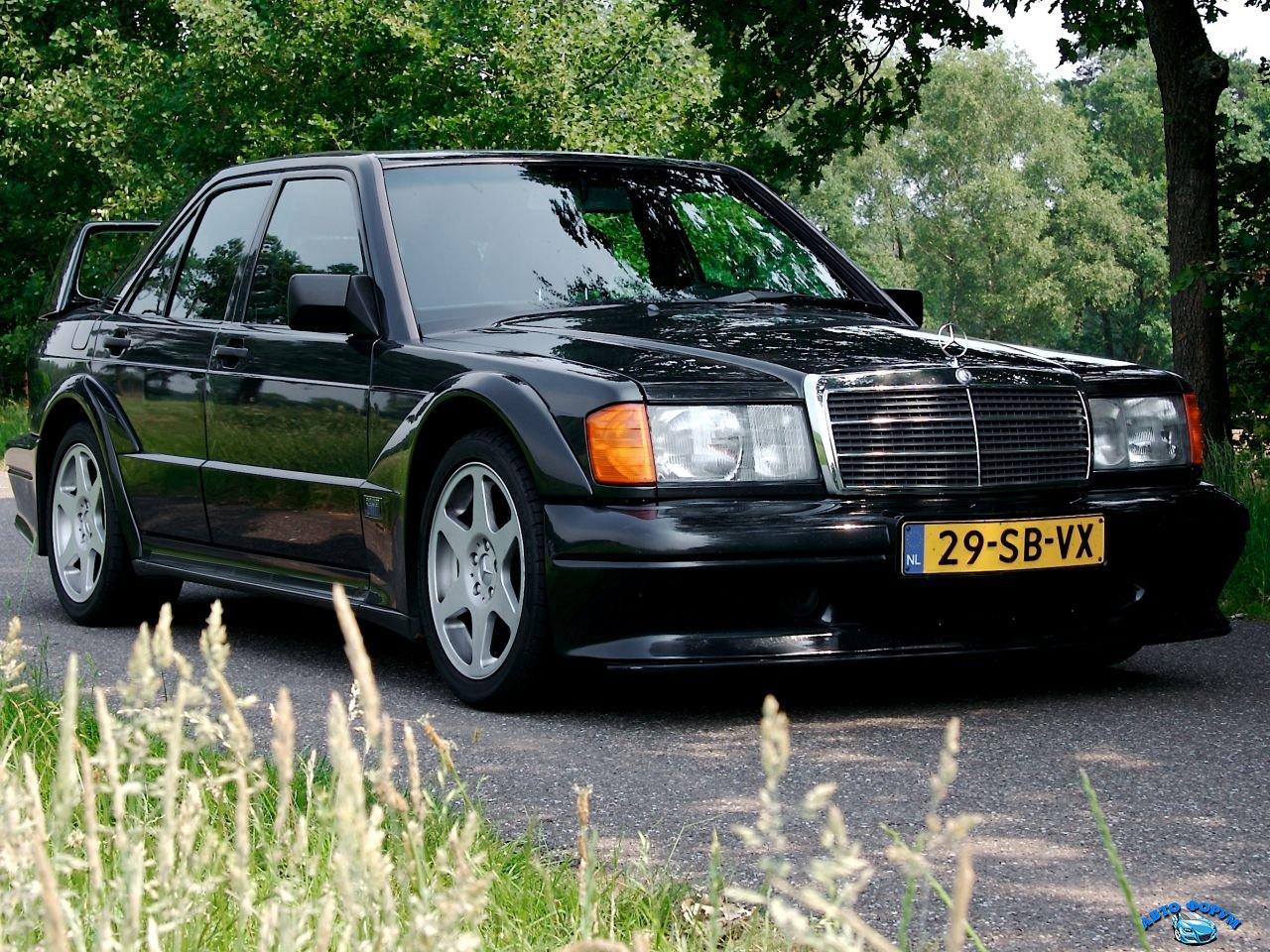 Mercedes-Benz_190E_Evolution_II_14.jpg