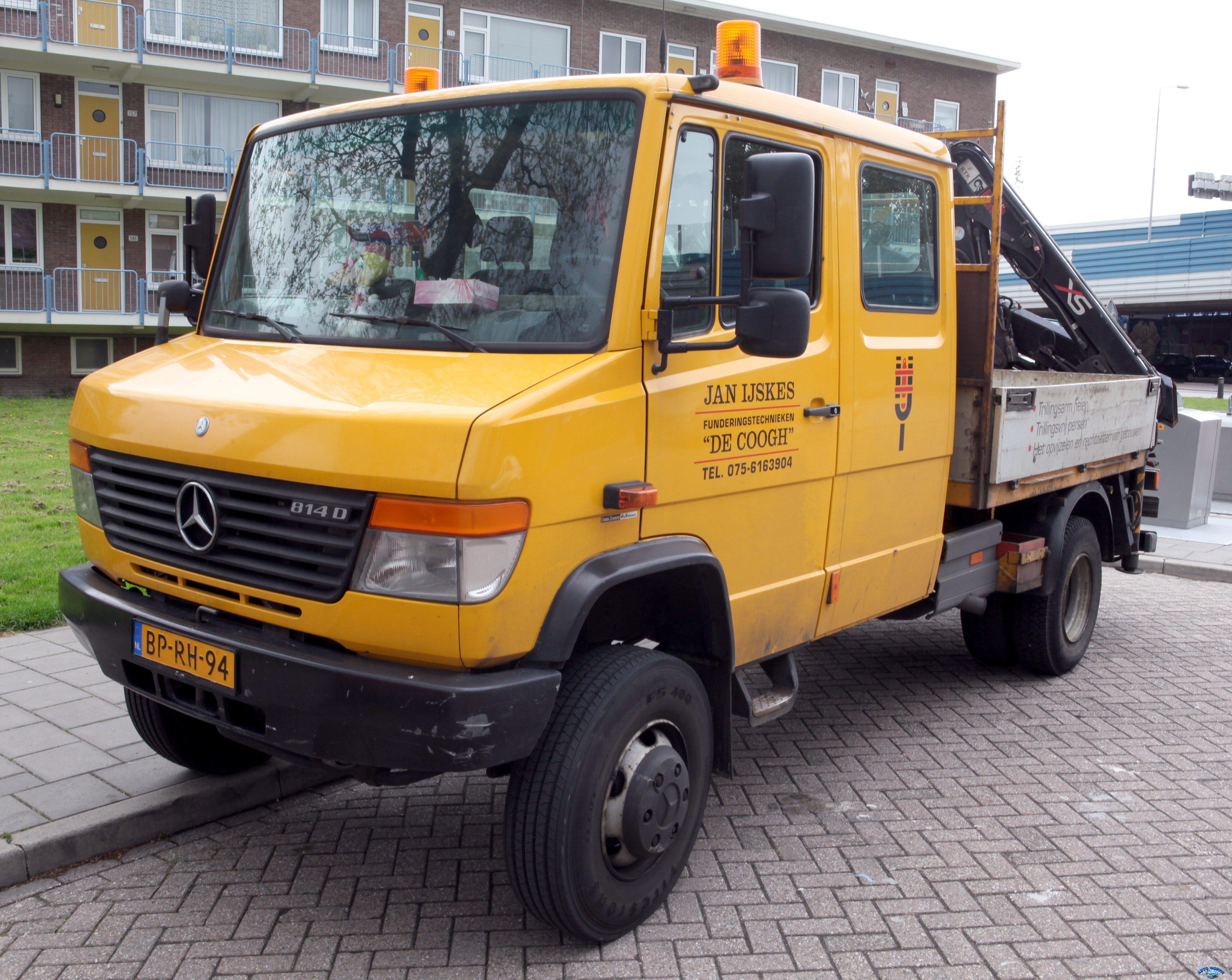 Mercedes-Benz_814_DA.jpg