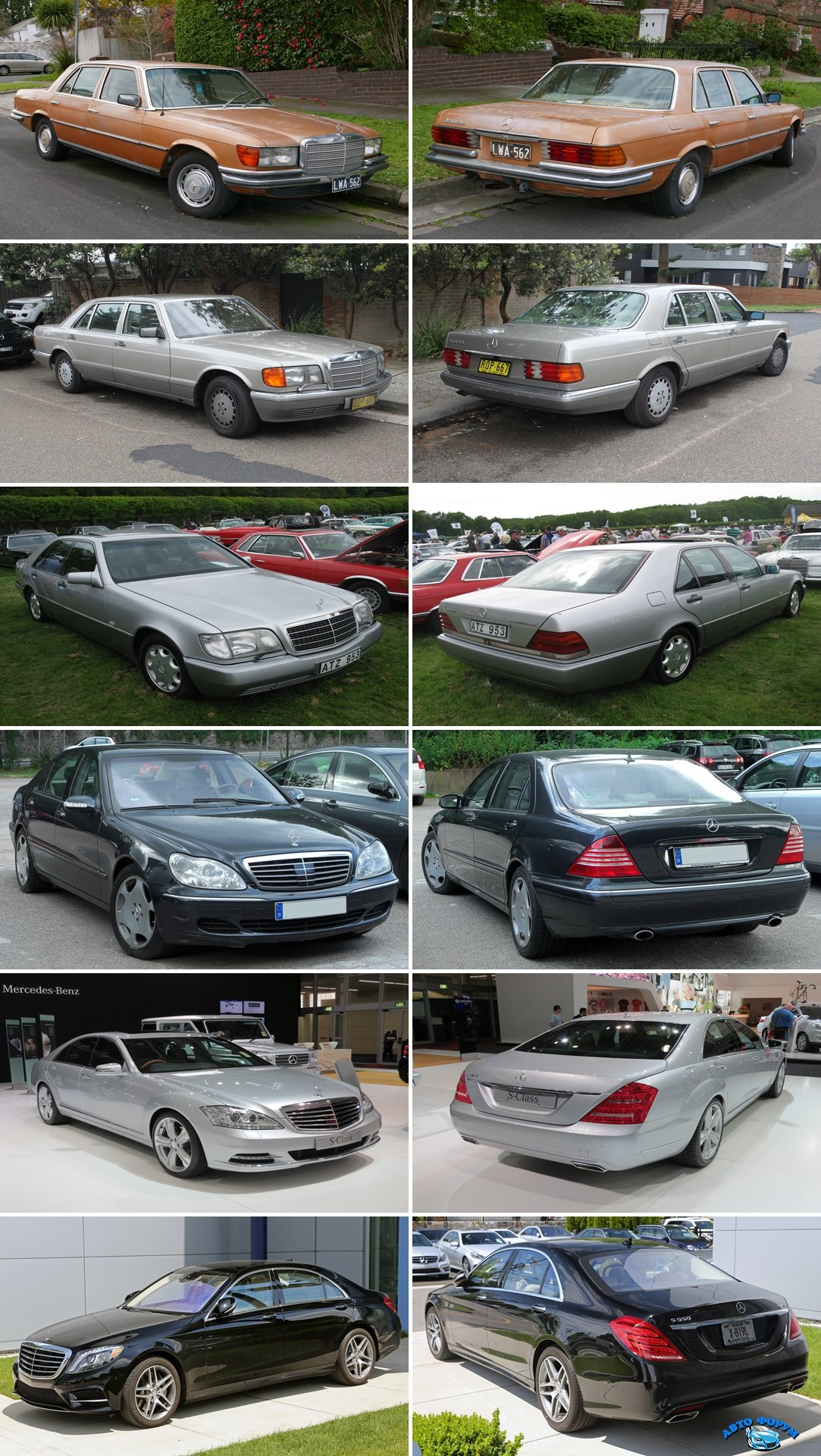 Mercedes-Benz_S-Class_timeline.jpg