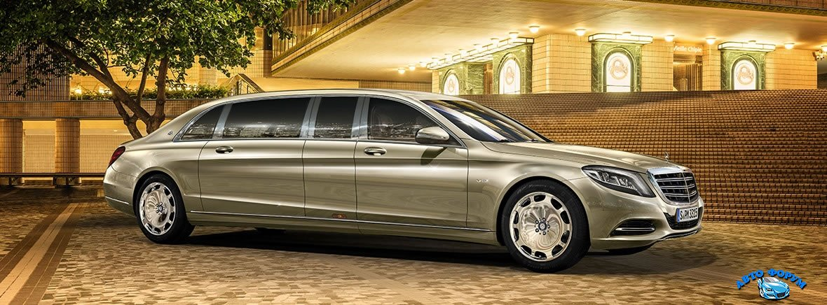 mercedes-maybach-pullman-1.jpg