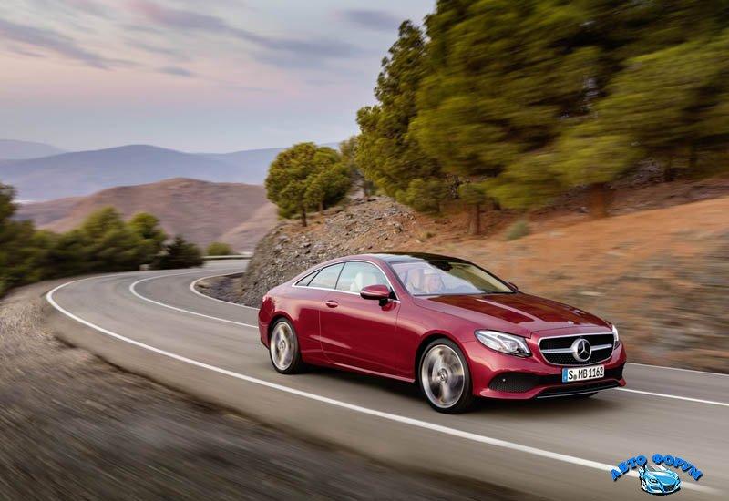 Mercedes_E-Class_Coupe_2017-2018_008.jpg