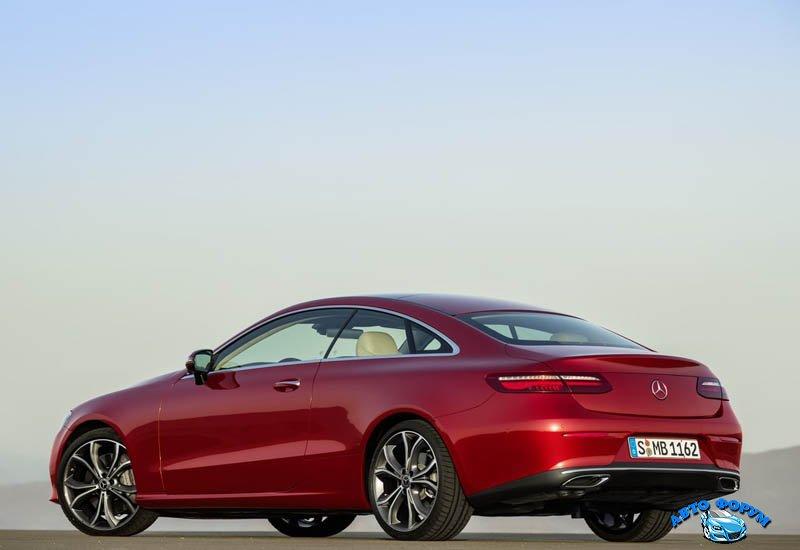 Mercedes_E-Class_Coupe_2017-2018_015.jpg