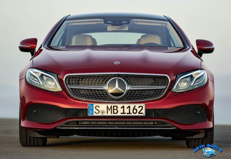 Mercedes_E-Class_Coupe_2017-2018_016.jpg