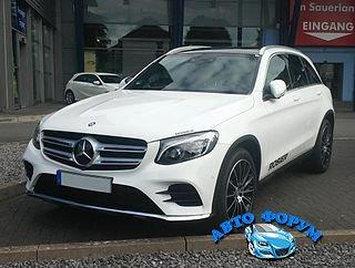 Mercedes_glc_x_253.jpg