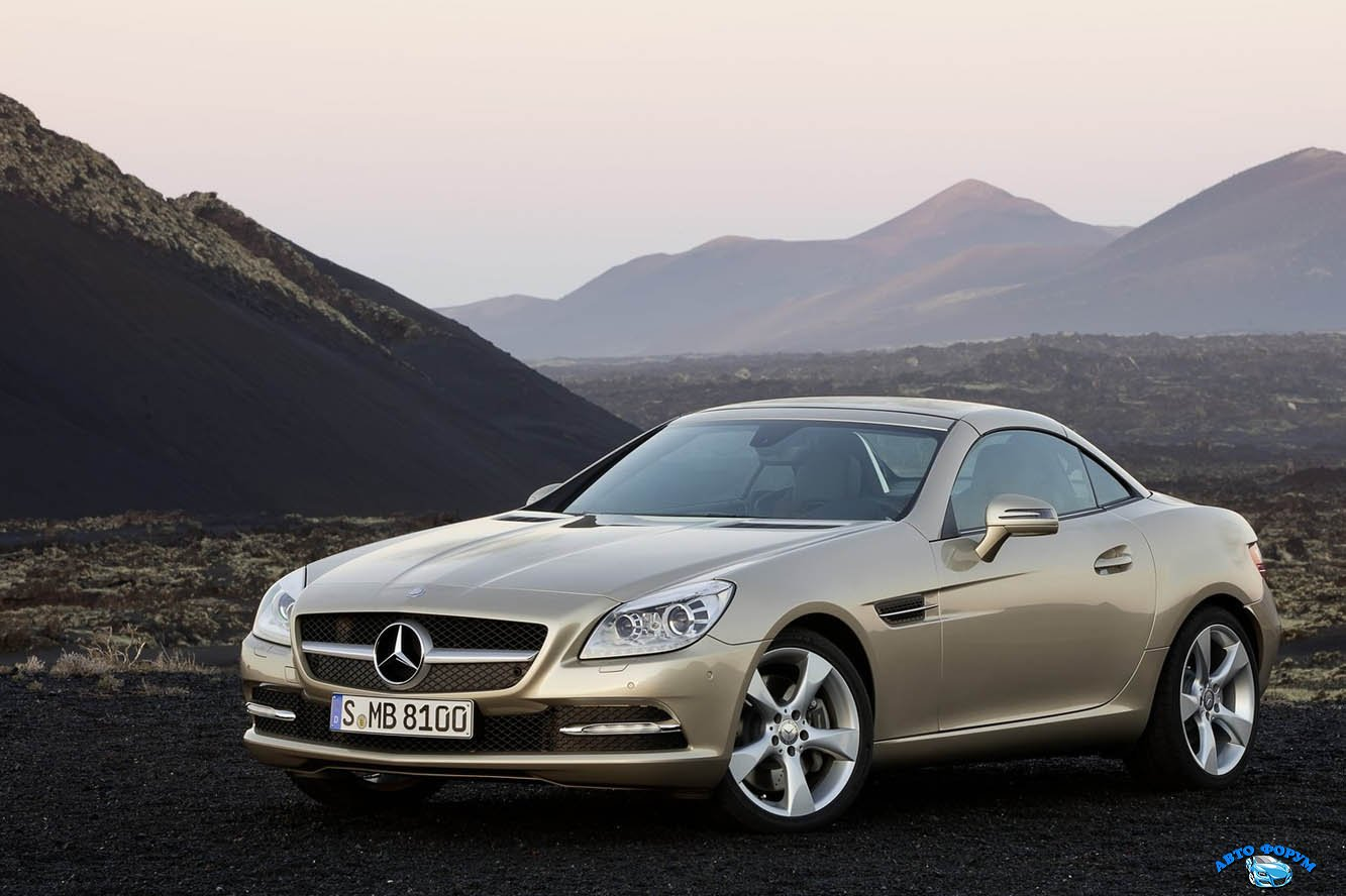Mercedes_SLK_2011_009.jpg