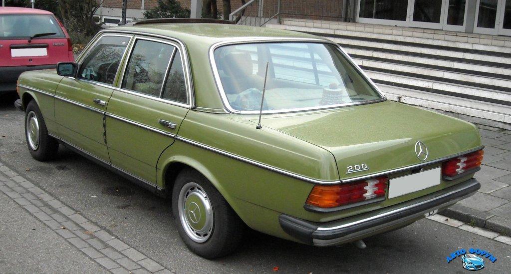 Mersedes-w1233.JPG