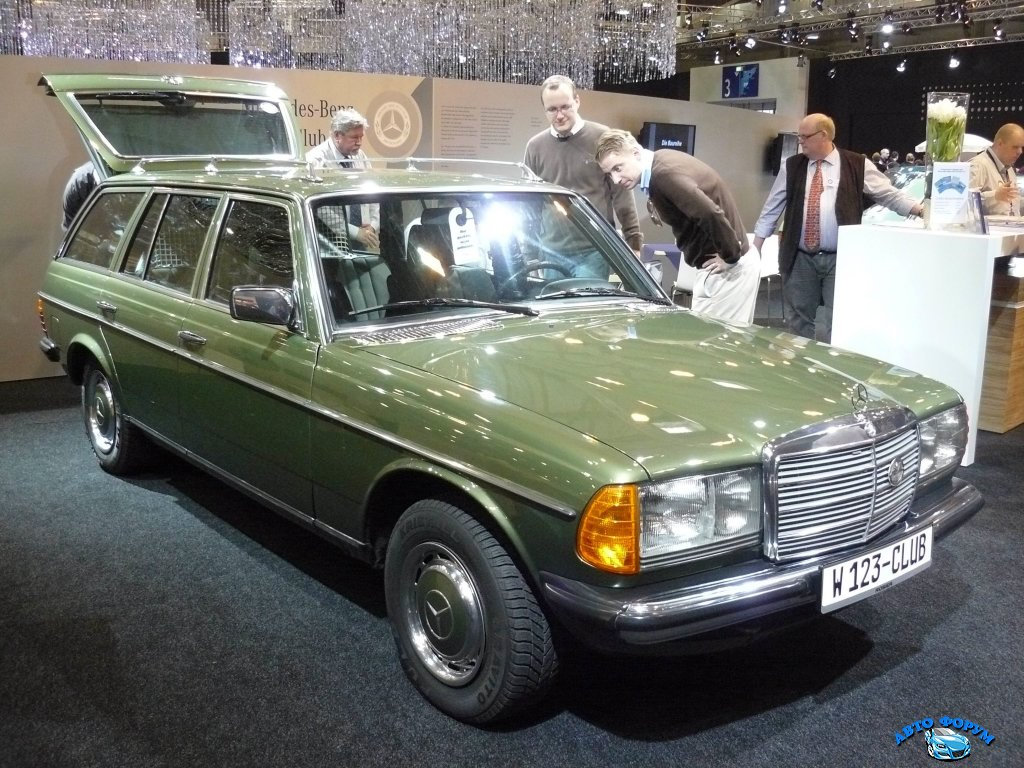 Mersedes-w1235.JPG