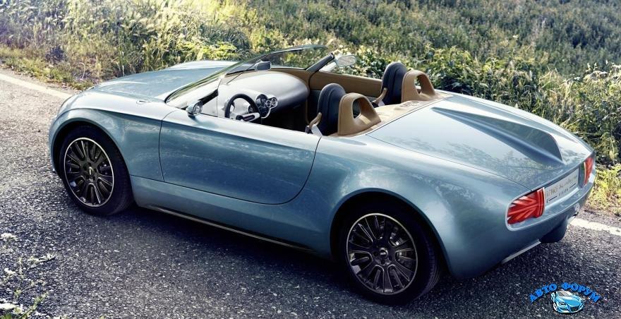 mini-superleggera-vision-concept-novyy-dvuhmestnyy-konceptualnyy-rodster-britanskogo-brenda2.jpeg