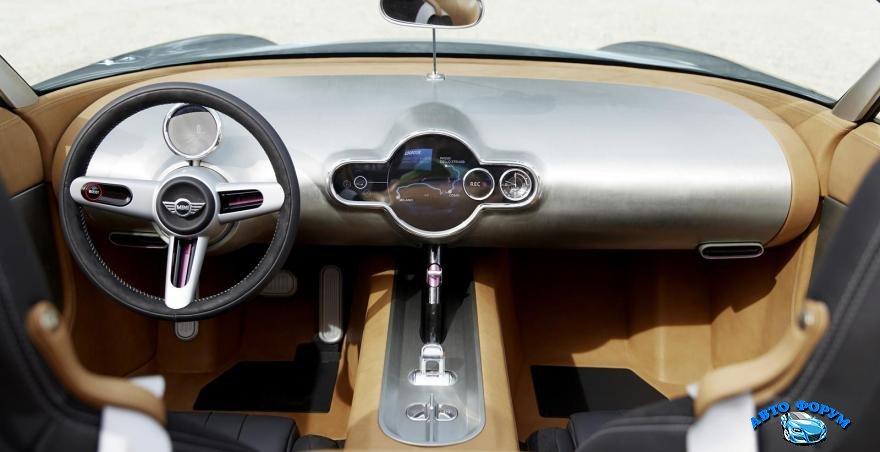 mini-superleggera-vision-concept-novyy-dvuhmestnyy-konceptualnyy-rodster-britanskogo-brenda4.jpeg