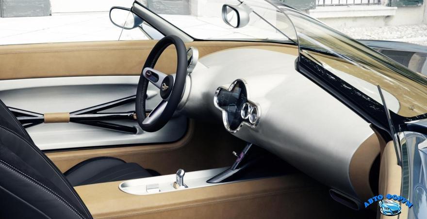 mini-superleggera-vision-concept-novyy-dvuhmestnyy-konceptualnyy-rodster-britanskogo-brenda5.jpeg