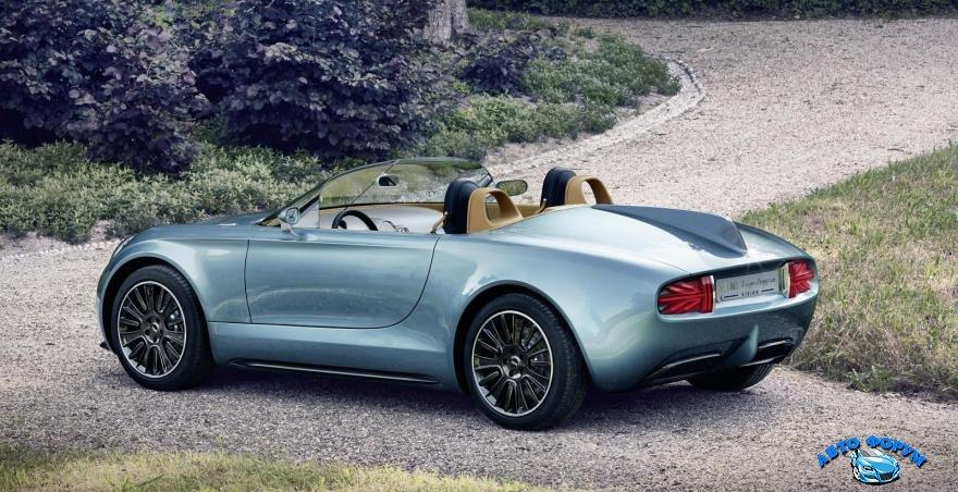 mini-superleggera-vision-concept-novyy-dvuhmestnyy-konceptualnyy-rodster-britanskogo-brenda6.jpeg
