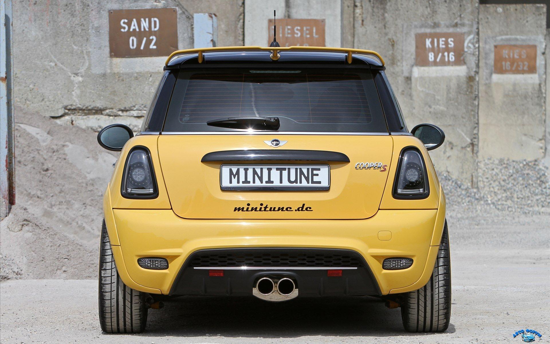 Minitune-MINI-Cooper-S-R56-2014-widescreen-01.jpg