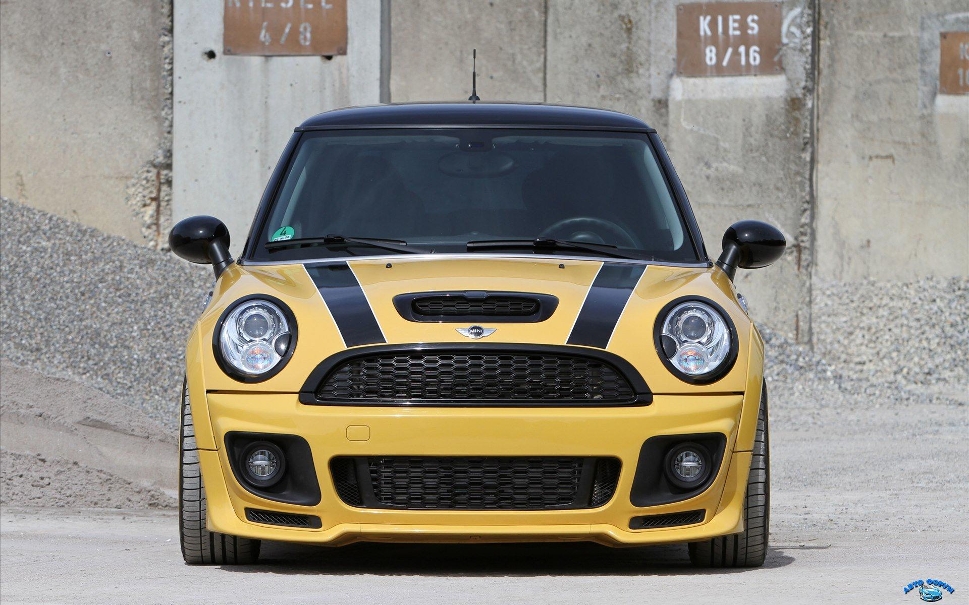 Minitune-MINI-Cooper-S-R56-2014-widescreen-02.jpg