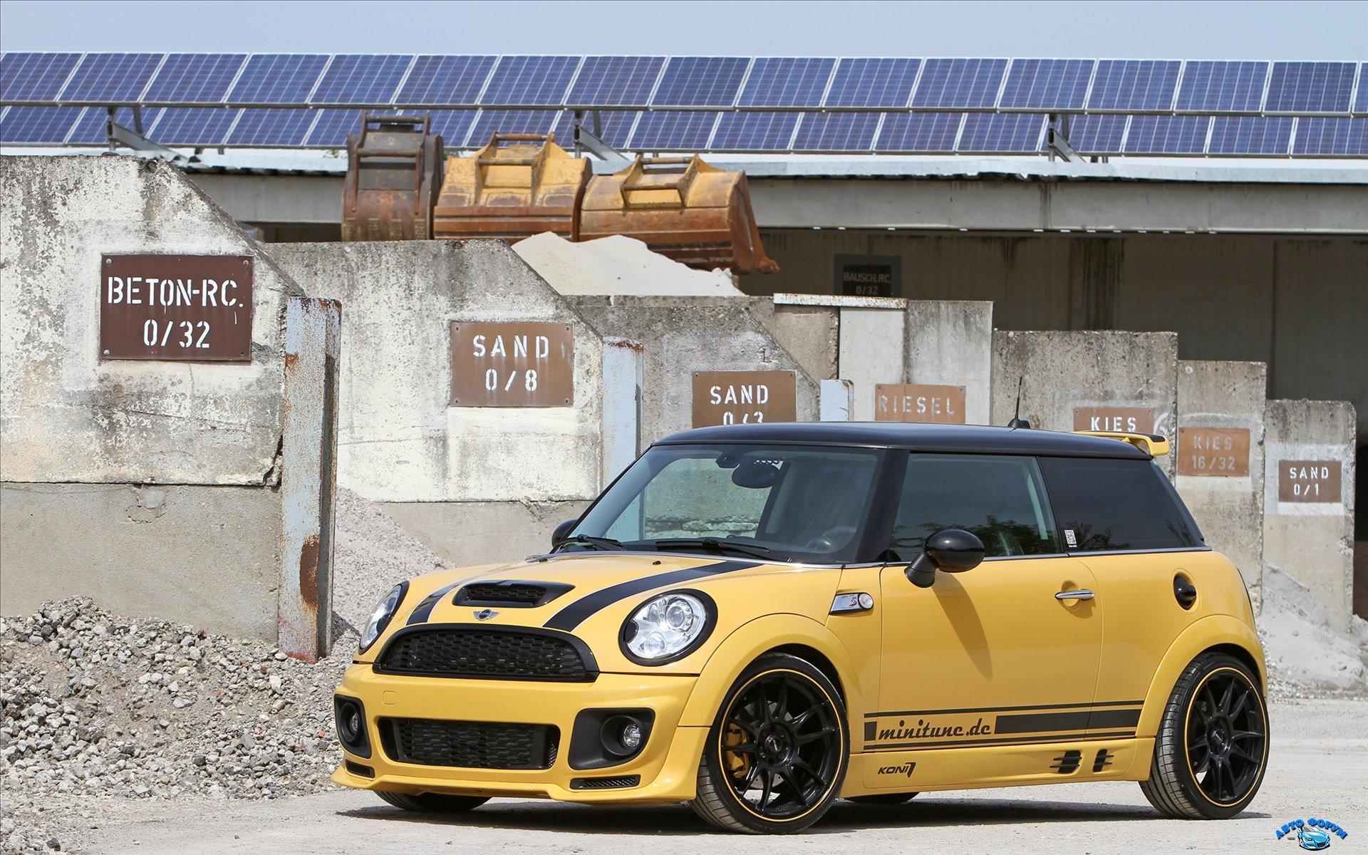 Minitune-MINI-Cooper-S-R56-2014-widescreen-03.jpg