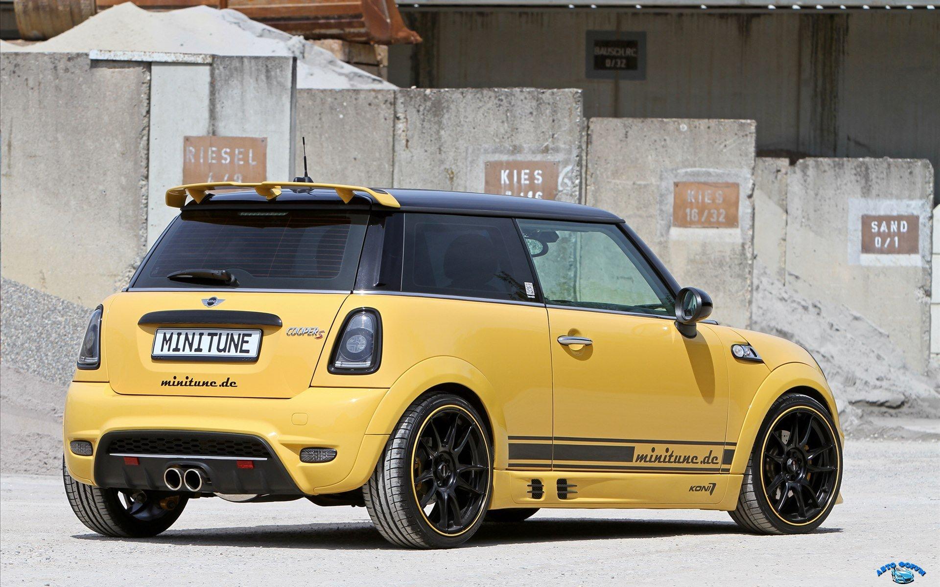 Minitune-MINI-Cooper-S-R56-2014-widescreen-07.jpg