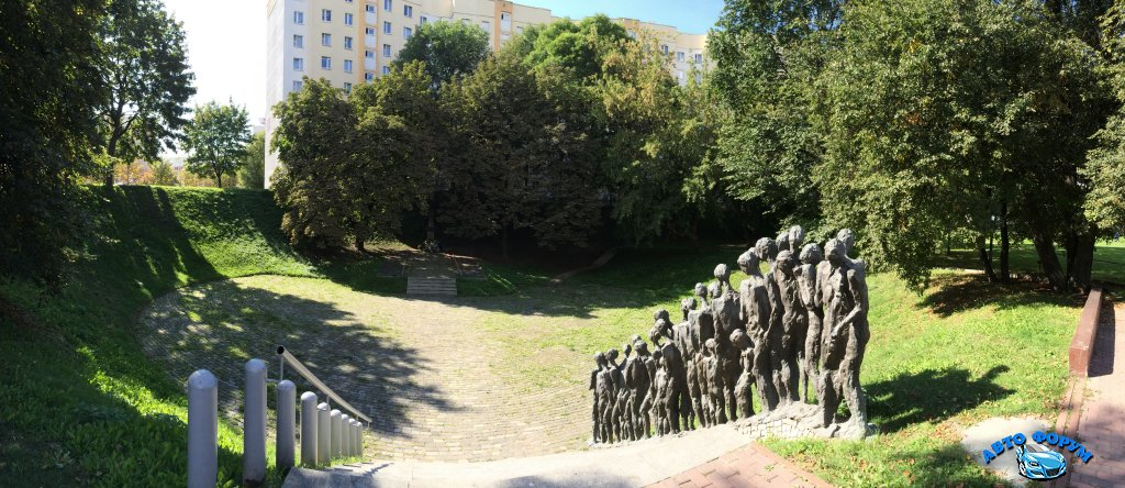 Minsk39.jpg