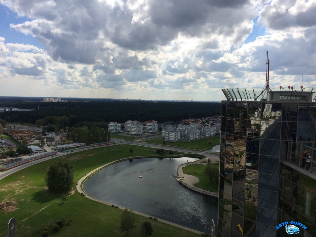 Minsk41.jpg