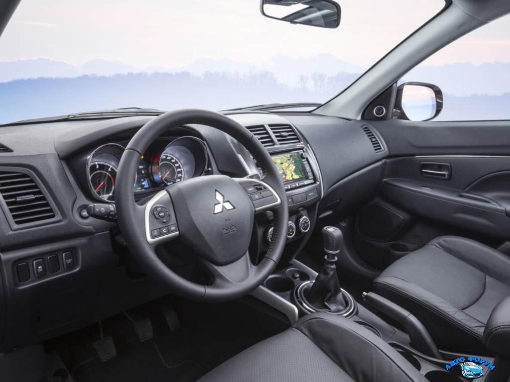 Mitsubishi-ASX-2013-1.jpg