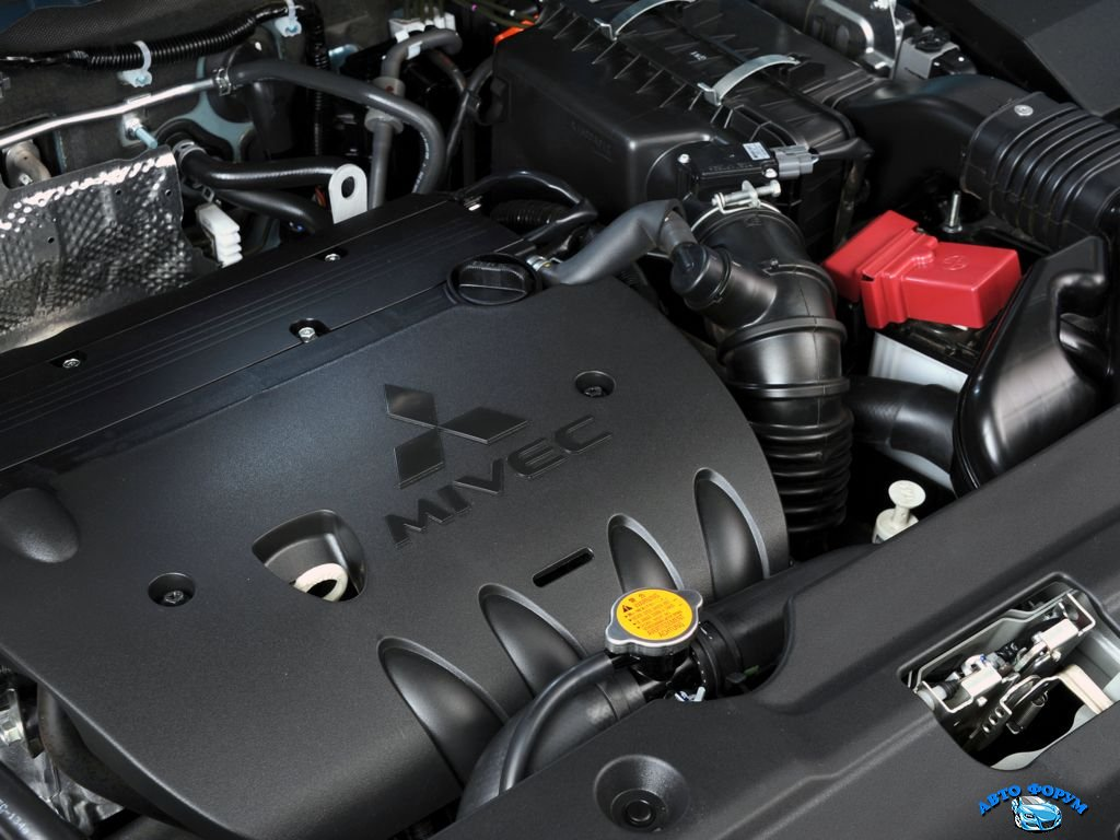 Mitsubishi-ASX-2013-3.jpg